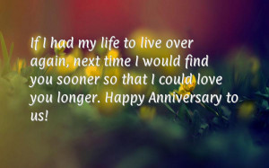 Labeled: one year anniversary quotes , one year anniversary quotes for ...