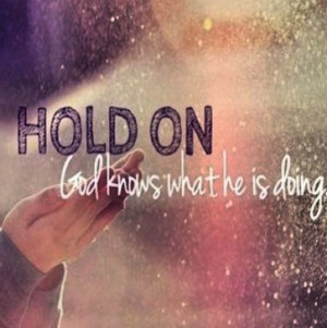 Phones Backgrounds, Holding On God, Daddy God, Faith, Christian Quotes ...
