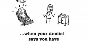 Funny Teeth Quotes Happy-quotes-423.png 0
