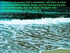 ... .com/wp-content/uploads/2010/07/Bible-Verses-Picture-0708.jpg