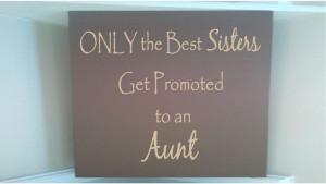 Aunt Quotes Svg Quotesgram