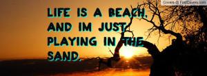 life_is_a_beach,_and-15941.jpg?i