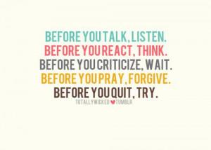 self-improvement-motivational-inspiring-quotes-sayings-life-love-live ...