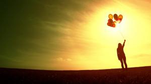 Spiritual Quotes About Joy