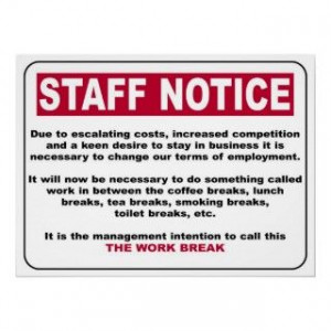So funny! | Quotes | Office signs, Funny signs, School ... |Funny Signs Office Secretary