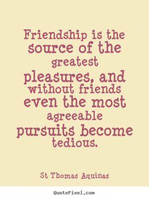famous-friendship-quotes_17386-0.png