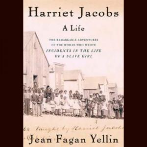 Black History Month: Harriet Jacobs