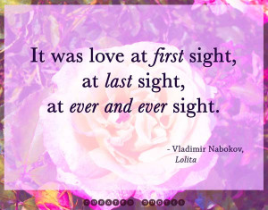 Falling In Love Quotes For Her Love Quotes For Her Tumblr For Him ...