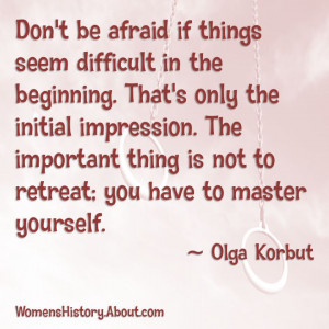 Olga-Korbut-sports-quotes inspiration passion life words motivation ...