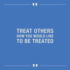 "... treated."" – Amy J., Vera Bradley Customer Service Representative"