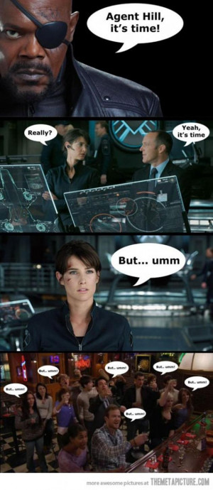 Funny Avengers Pictures 24 Pics