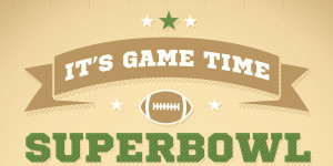 Super-Bowl-Catering-Beaumont-Tx.jpg
