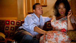 Lee Daniels' The Butler Trailer | O pening in theaters today!