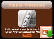 phillis wheatley quotes source http www iwise com phillis wheatley