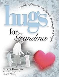 Back > Quotes For > Quotes About Grandmothers Who Have Passed Away