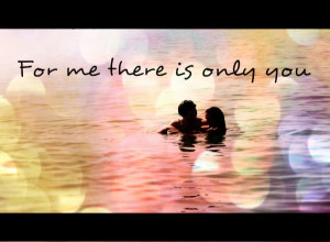 beautiful, couple, cute, love, quote, summer