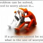 Overcome-Worry-1