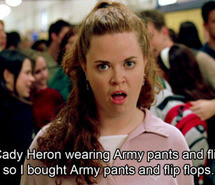 cady-heron-funny-mean-girls-movie-movie-quote-210392.jpg