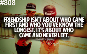 friendship #swag #dope #friends #tumblr