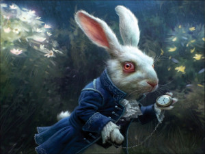 Alice-in-Wonderland-fantasy-computer-animation-comedy-adventure-film ...
