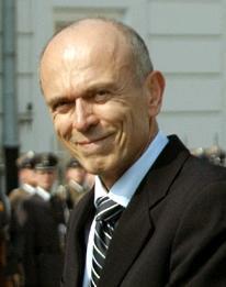 Janez Drnovsek Quote