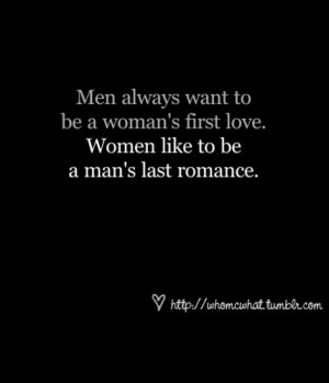 quotes about men loving women