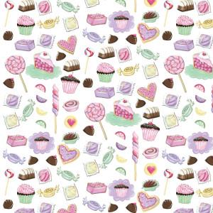 sweet treats r us