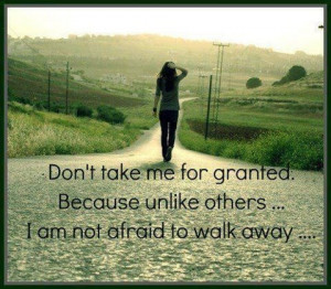 Walk away. #quotes #relationships #life