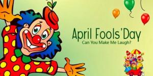 2014 Funny April Fools Day Facebook Pranks Ideas Jokes