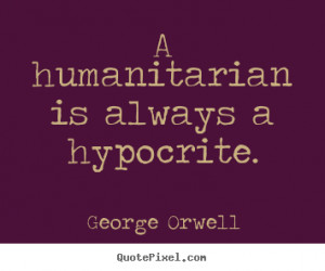 quotes about hypocrite friends ... Quotes   Inspirational Quotes