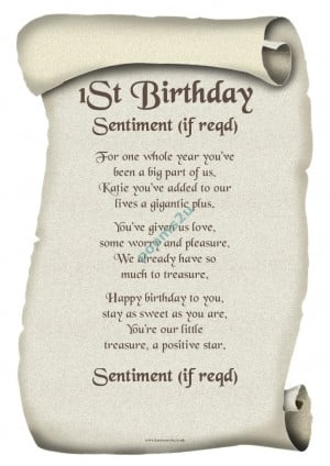 First Death Anniversary Quotes - Quotes.