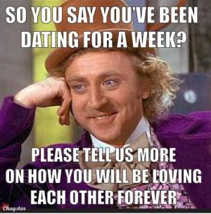 LOL funny meme chaystar creepy willy wonka