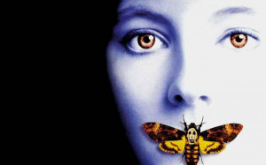 The Silence Of The Lambs Hd Wallpaper Background