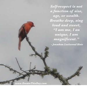 self respect self quotes self respect self respect quotes self respect ...