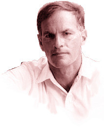 Norman Finkelstein on