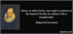 quotes about military honor source http ajilbab com honor honorquotes ...