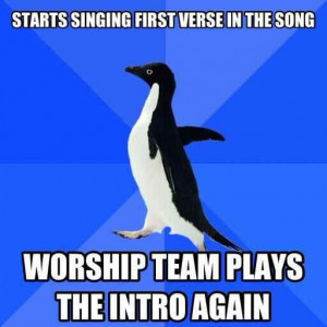 singing+worship+songs.JPG