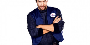 Funny Quotes Dane Cook