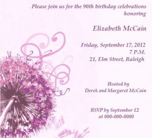 that s how the 80th birthday funny birthday invitation