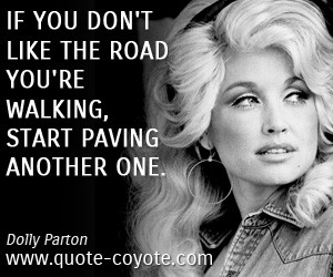 jpeg dolly parton quote source http quotes pictures fbistan com dolly ...