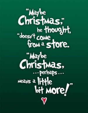 Believe in the Magic of Christmas|FB pg