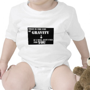 cheesy_love_quotes_t_shirt-r6bbf5bd976054212a1d9966801e53cf1_f0c6u_512 ...