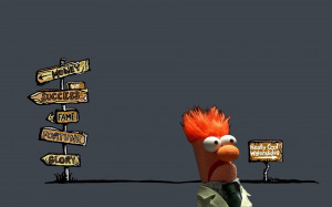themuppets_A33dkYfB.jpg