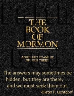 Found on bookofmormononline.com