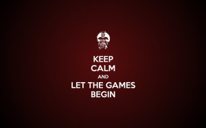 Play game quotes background hd wallpaper keep calm play game quotes