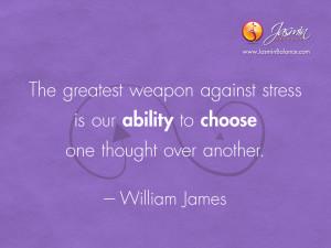 jasmin-balance-inspirational-quote-stress