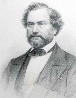 Clemens, Samuel L. aka Mark Twain