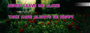 never_leave_me_alone-5230.jpg?i