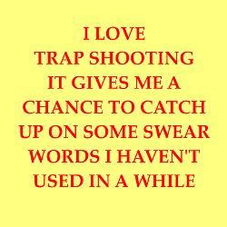 trap_shooting_greeting_card.jpg?height=250&width=250&padToSquare=true