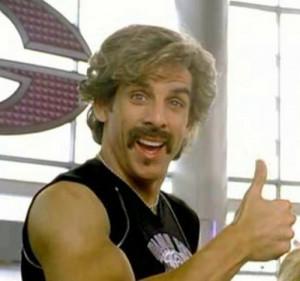 the zappa mustache of ben stiller in dodgeball.jpg (19.85 kB ...